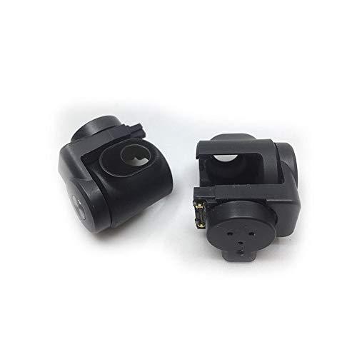 HONG YI-HAT Brushless DC Motor Asse…