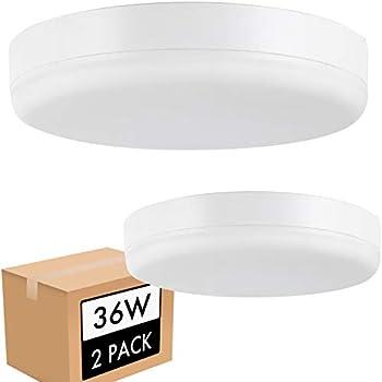 Best cheap basement ceiling idea Reviews