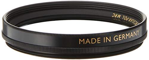 B+W Circular MRC - Filtro polarizador para (49 mm)