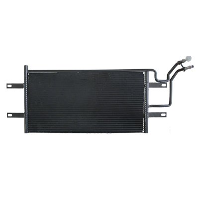 New Automatic Transmission Oil Cooler Assembly For 2003-2007 Dodge Pickup RAM-2500/3500 For Models With 5.9l L6 Cummins Turbodiesel CH4050120