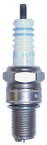 Bosch 0241243501 Zündkerze Double Platinum