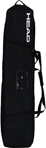 ヘッド(HEAD) スキー バッグ SKIBAG JP 1台用オールインワンタイプ 374538