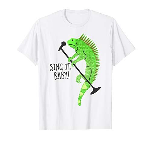 Lustiges Musik, Jazz, Rock, Konzert, Festival Geschenk Shirt