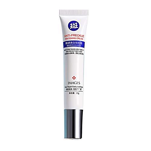 Freckle Cream Desalt Splash Desalinate Melanin Nicotinamide Freckle Remover, Dark Spot Corrector, Light Lightening Cream, Bleaching Cream For Face Fre