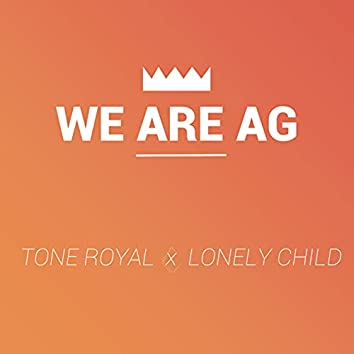 We Are Ag