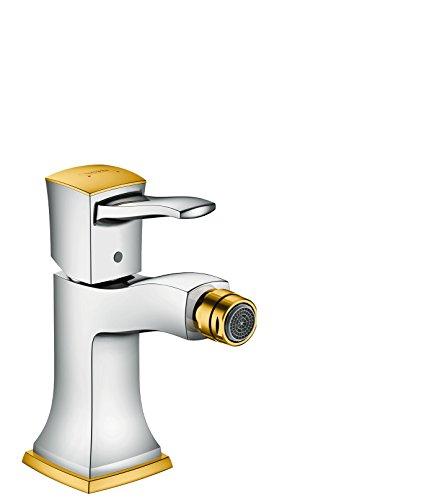 Einhebel-Waschtischarmatur Mit Luft angereicherten Tropfen (AirPower)