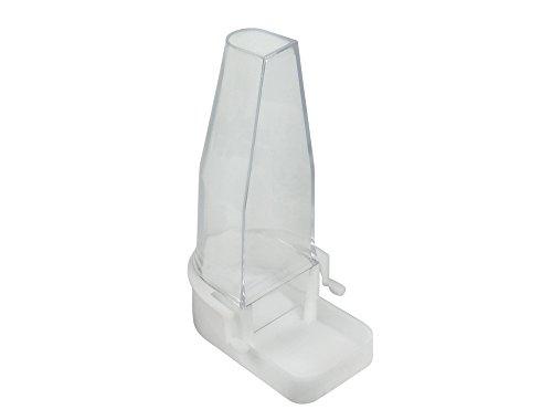 Nobby Wasser Fontaine quer weiß 75 ml