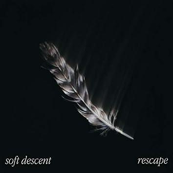 Soft Descent