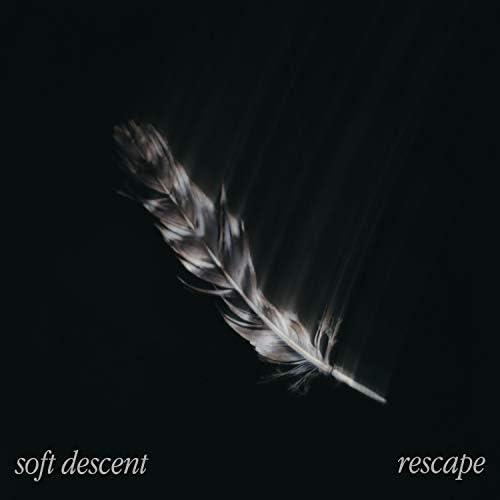 Rescape