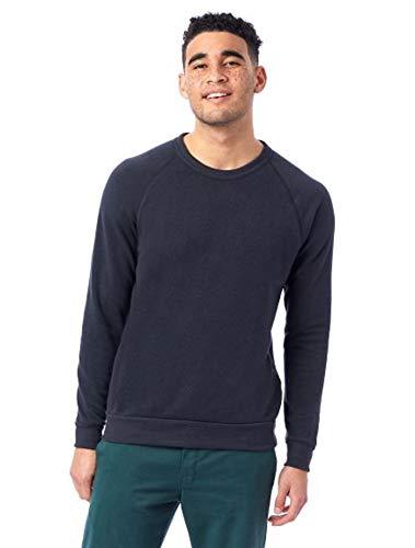 Sweatshirt Alternatif pour Femme - Noir - XX-Large