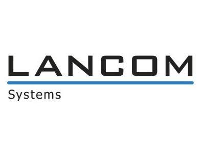 Lancom Upgrade Advanced VPN Client (MAC) 10 Benutzer / Geräte|Upgrade|10|-|Mac|Download|Download
