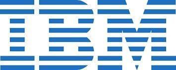 IBM ULTRIUM LTO 7 Tape Cartridge - 2.5TB - Library Pack - 20 CARTS PER Pack 38L7315