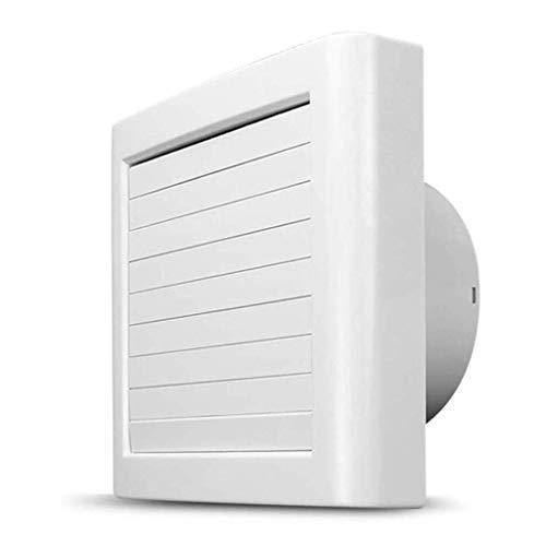 Extractor De Baño, Ventilador de extractor de baño, ventilador de extractor de...