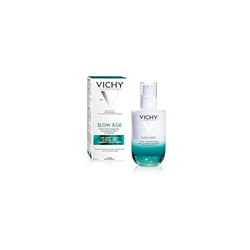 Vichy Slow Age Spf25 Serum 50Ml