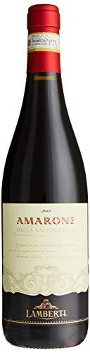 Lamberti Amarone della Valpolicella DOCG 2016 Rotwein trocken (1 x 0.75 l)