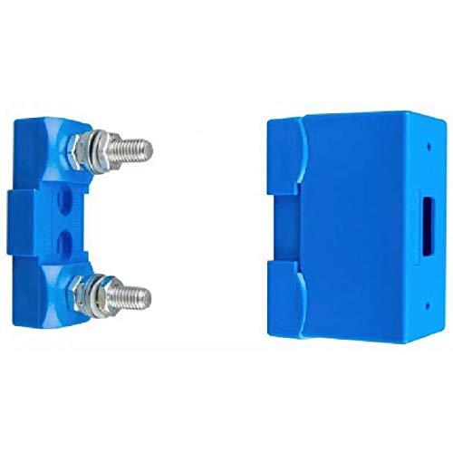 VICTRON ENERGY Porte-fusible modulaire pour fusible Mega - CIP100200100