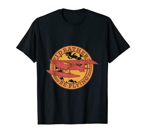 Aviación Decoración Aviación Decoración Aviación Cotizaciones Bolsa Piloto Camiseta