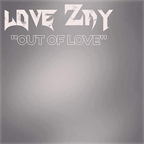 Love Zay