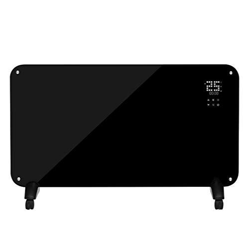 radiador sin aceite de la marca LNDDP