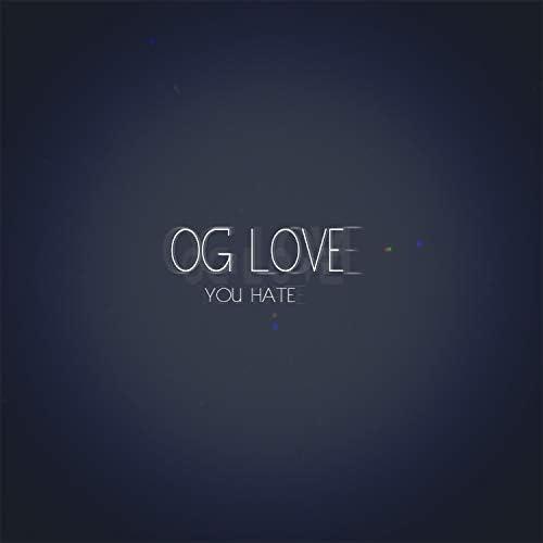 OG Love