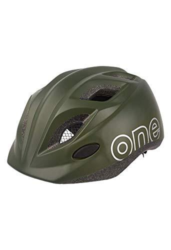 Bobike Kindersitz Mini Exclusive Asiento Trasero para Bicicleta, Unisex, Urban Black, Talla única