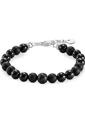 THOMAS SABO - SCA150180 bracelet.