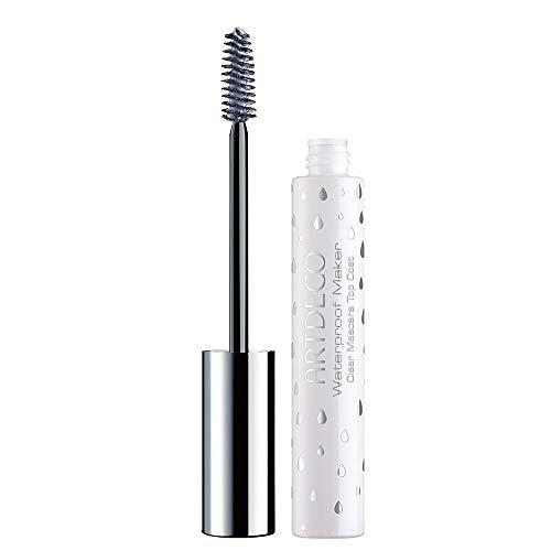 ARTDECO Waterproof Maker – Transparentes Fixiergel, um Mascara wasserfest zu machen – 1 x 11 ml