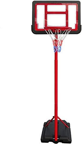 GaoFan Kids Basketball Hoop Outdoor Children
