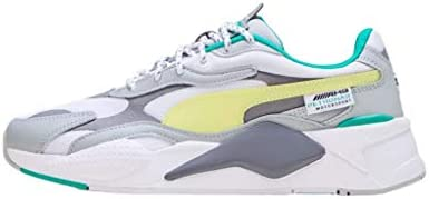 PUMA Baskets Mercedes RS-Cube