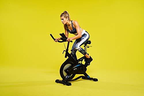 Gorilla Sports Vélo Indoor Biking Pro
