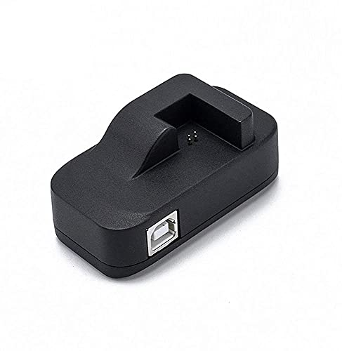 Accesorios USB DX3 Cartucho Chip Resetter Compatible con Brother LC3219 LC3217 LC3017 LC3019 MFC-J5330DW MFC-J5335DW MFC-J5730DW MFC-J5930DW J5830DW Piezas de Repuesto
