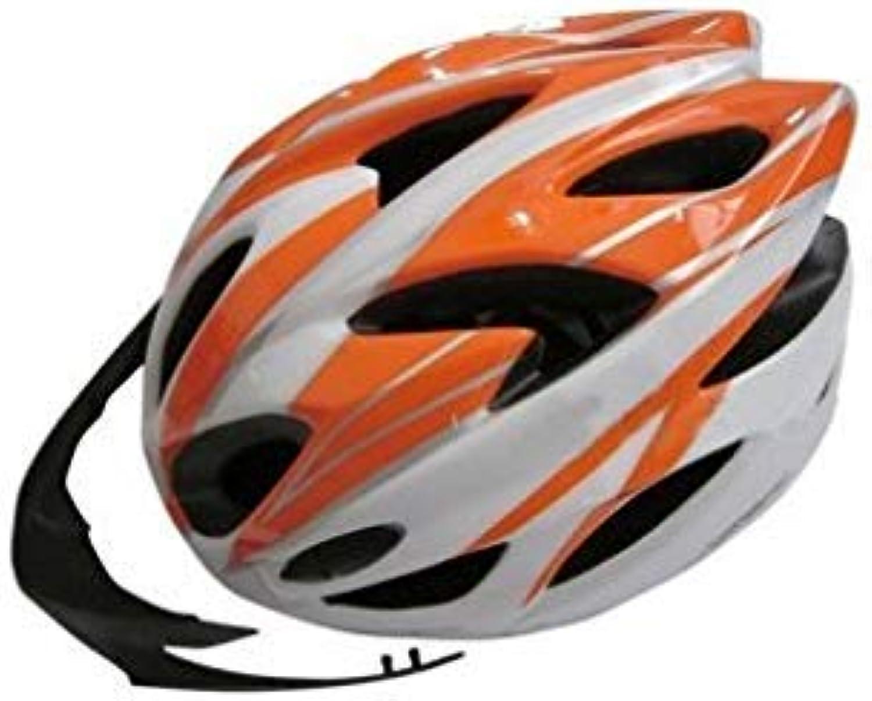 EPS Outdoor Road Bicycle Helmet