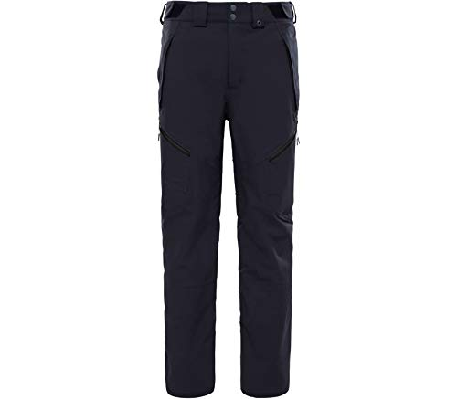 THE NORTH FACE Herren Snowboard Hose Chakal Pants