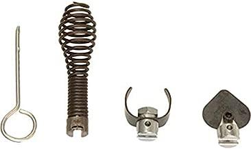 Ridgid 49002 T-260 Tool Kit for K-380/3800 Drum Machines