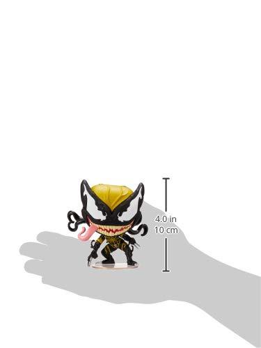 Funko Pop X-23 Venomizado (Venom 514) Funko Pop Marvel