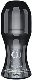 Avon Roll On Deodorant & Antiperspirant For Men - 50 ml
