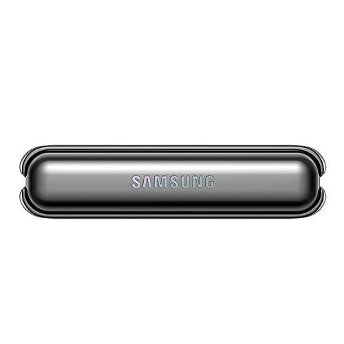Samsung Galaxy Z Flip 5G Grau