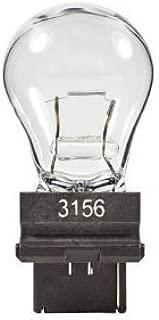 EIKO 3156 - 10 Pack - 12.8V 2.1A/S-8 Plastic Wedge Base