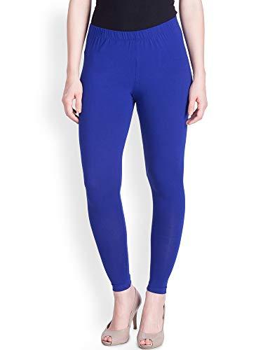 Lux Lyra Women's Leggings AL Legg Royal Blue 67
