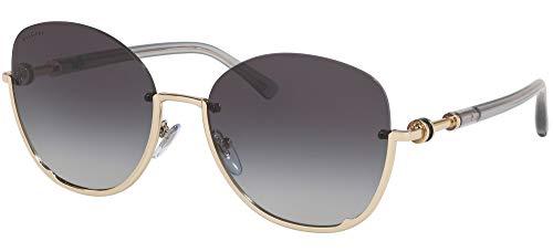 Bvlgari Sonnenbrille (BV6123 278/8G 56)