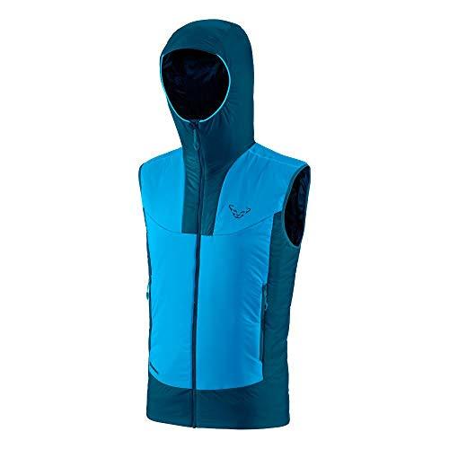 Dynafit Chaleco Modelo Speed Insulation M Hooded VST Marca