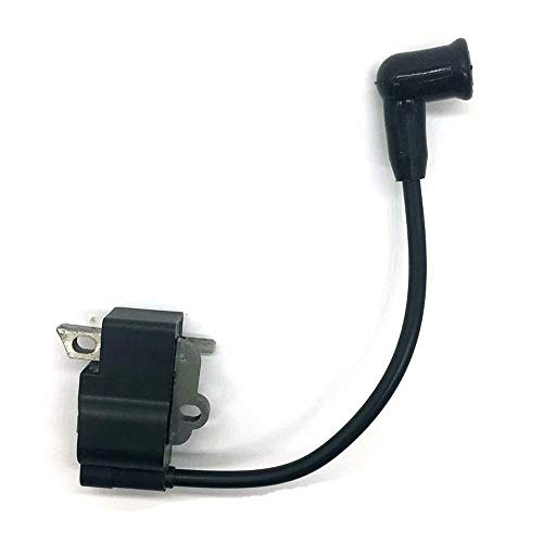 High Performance Ignition Coil Fits STIHL Chainsaw MS251 MS251C, 1143 1305 B