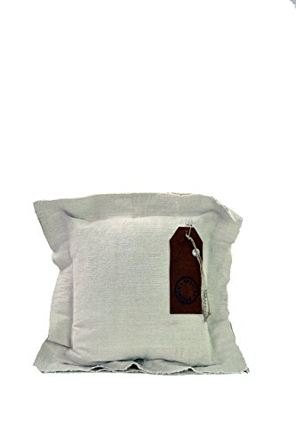 STAPELGOED - 5 stuks, 50/50 cm (DE), bakkerij, beige