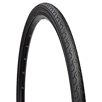KENDA Kwest W tire 26 x 1.5 - Black