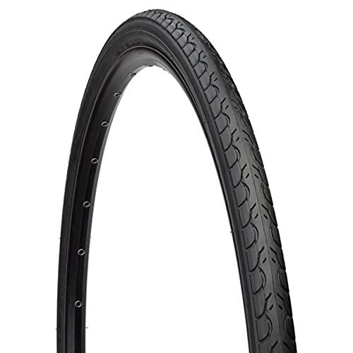 KENDA Kwest W tire, 26 x 1.5 - Black