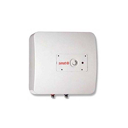 Termo eléctrico SIMAT 30 L
