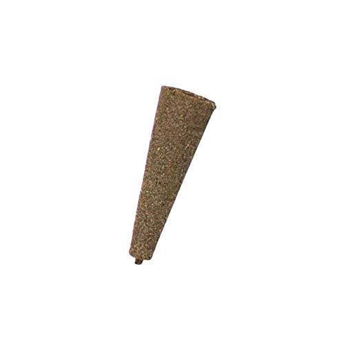 gilivableskr Esponjas compatibles con Aerogardens Paquete 520 Compatible con Las cápsulas Aerogarden Reemplazos de vainas de Semillas compatibles para Todos los Kits de Cultivo de Cualquier Very Well