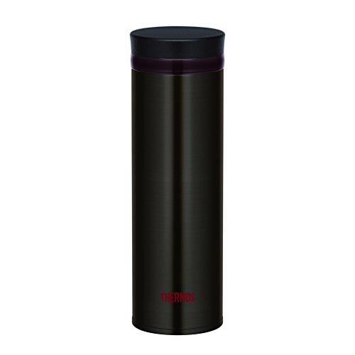 サーモス 水筒 真空断熱ケータイマグ 500ml エスプレッソ JNO-501 ESP