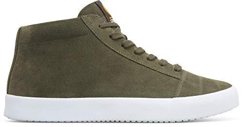 CAMPER Imar K300300-003 Sneaker Herren 42