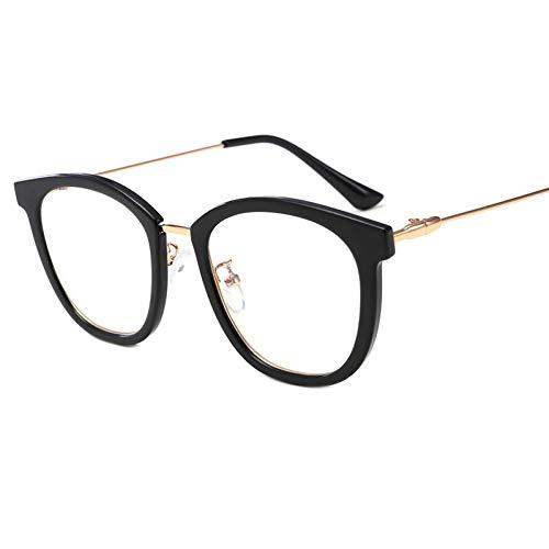 PKYGXZ Gafas de Sol para Mujer Deportes Ciclismo Bicicleta Gafas de Sol Protección UV Gafas de Sol Unisex Funky Cool Gafas de Sol Gafas de Sol clásicas